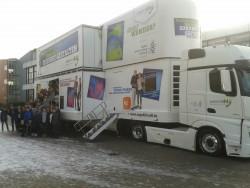 ExpeditionN_1 Truck